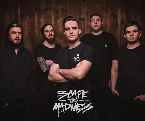 2018_escape-the-madness