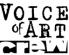 Logo VOICE OF ART CREW
