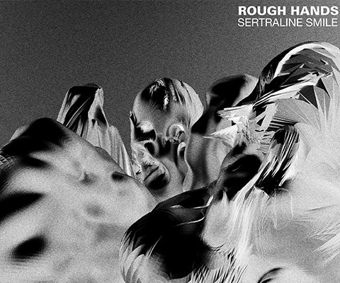2018_rough-hands