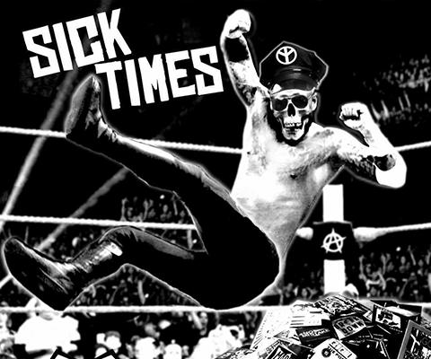 2018_sick-times