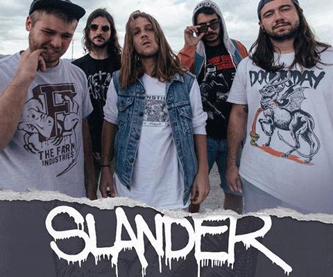 2018_slander