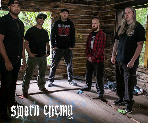 2018_sworn-enemy