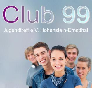 Jugendclub99
