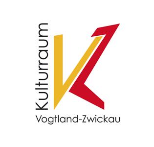 Logo - kulturraum-vogtland-zwickau