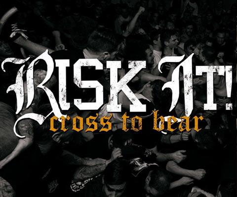 2018_Risk It