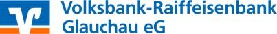 Volksbank-Raiffeisenbank Glauchau - Logo