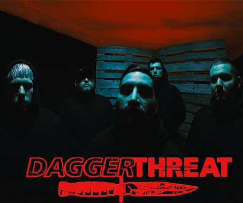 2019_DaggerThreat