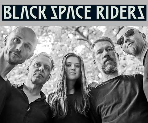 2019_Black Space Riderz