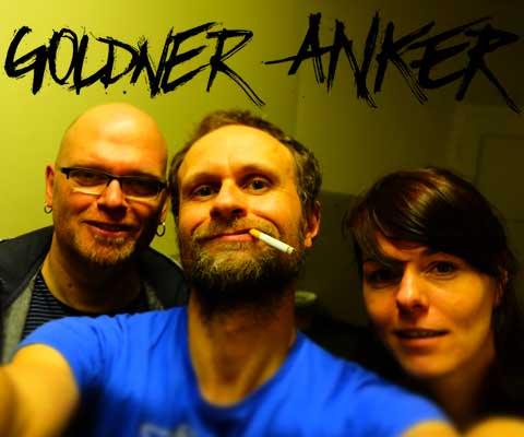 2019_goldner Anker