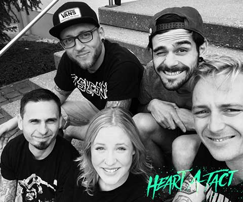2019_Heart A Tact