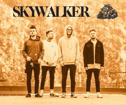 2019_skywalker