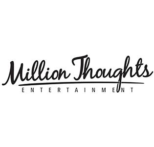https://millionthoughts.com/