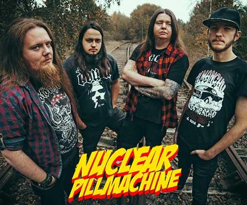 2021_Nuclear-Pillmachine