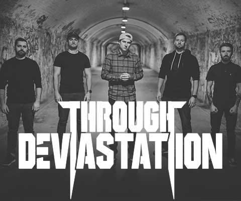 2021_Through-Devastation